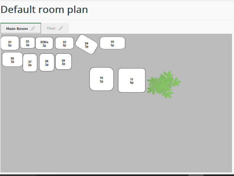 room_plan_web.png