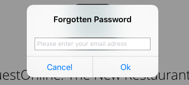 forgotten_password.PNG