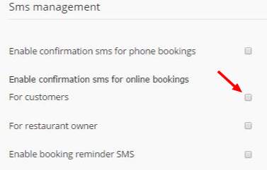sms_booking_module_option.png