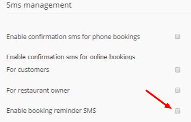 booking_reminder_sms.png