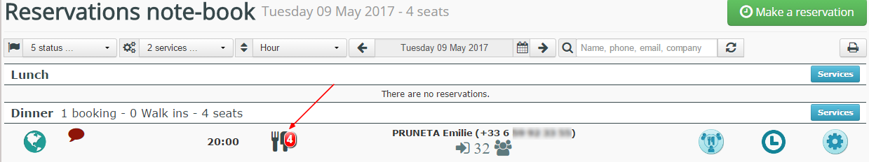20170509_nb_seats.png